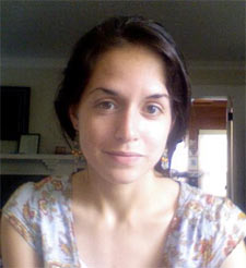 julia ebner wikipedia
